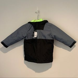 New The Children's Place Jacket